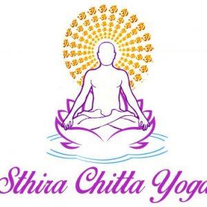 Sthira Chitta Yoga