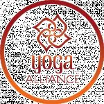 Yoga Alliance - Logo - Sthira Chitta Yoga