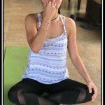 Anulom Vilom - Teacher Training Course - Sthira Chitta Yoga
