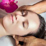 Ayurveda Massage - Sthira Chitta Yoga