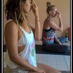 Sthira Chitta Yoga - TTC - March 2019
