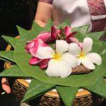 Tailandia - Thailand - Sthira Chitta Yoga