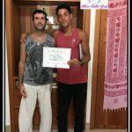 Thai Massage Course _ Sthira Chitta Yoga School
