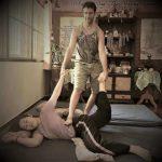 Thai Massage - Sthia Chitta Yoga (SCY)