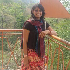 Tarot - Testimony - Archna - Sthira Chitta Yoga